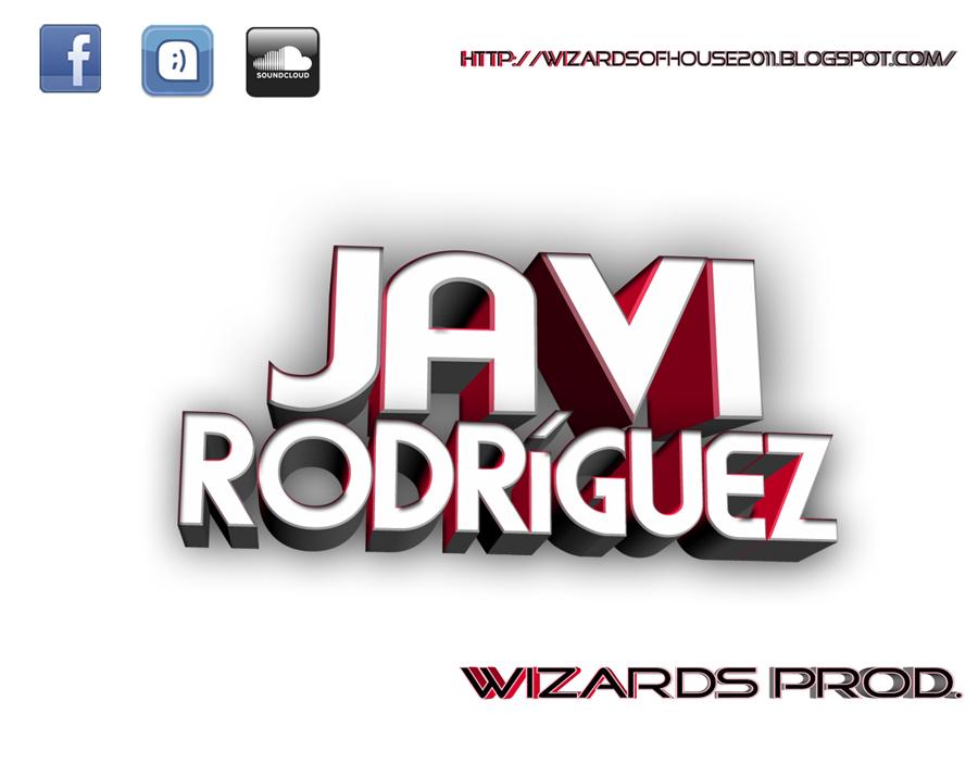 Javi Rodríguez