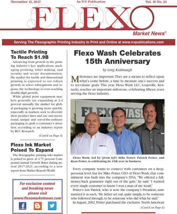 November 13 ISSUE