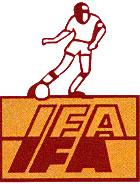 United SC U19 beat East Bengal U19 - IFA Shield 2015 Finals