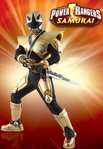 Power rangers samurai power rangers samurai videos e - Jeux de power rangers super samurai ...
