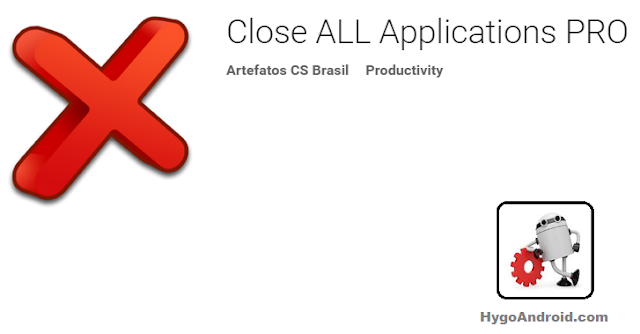 CLOSE ALL APPS PRO V1.1.21 APK