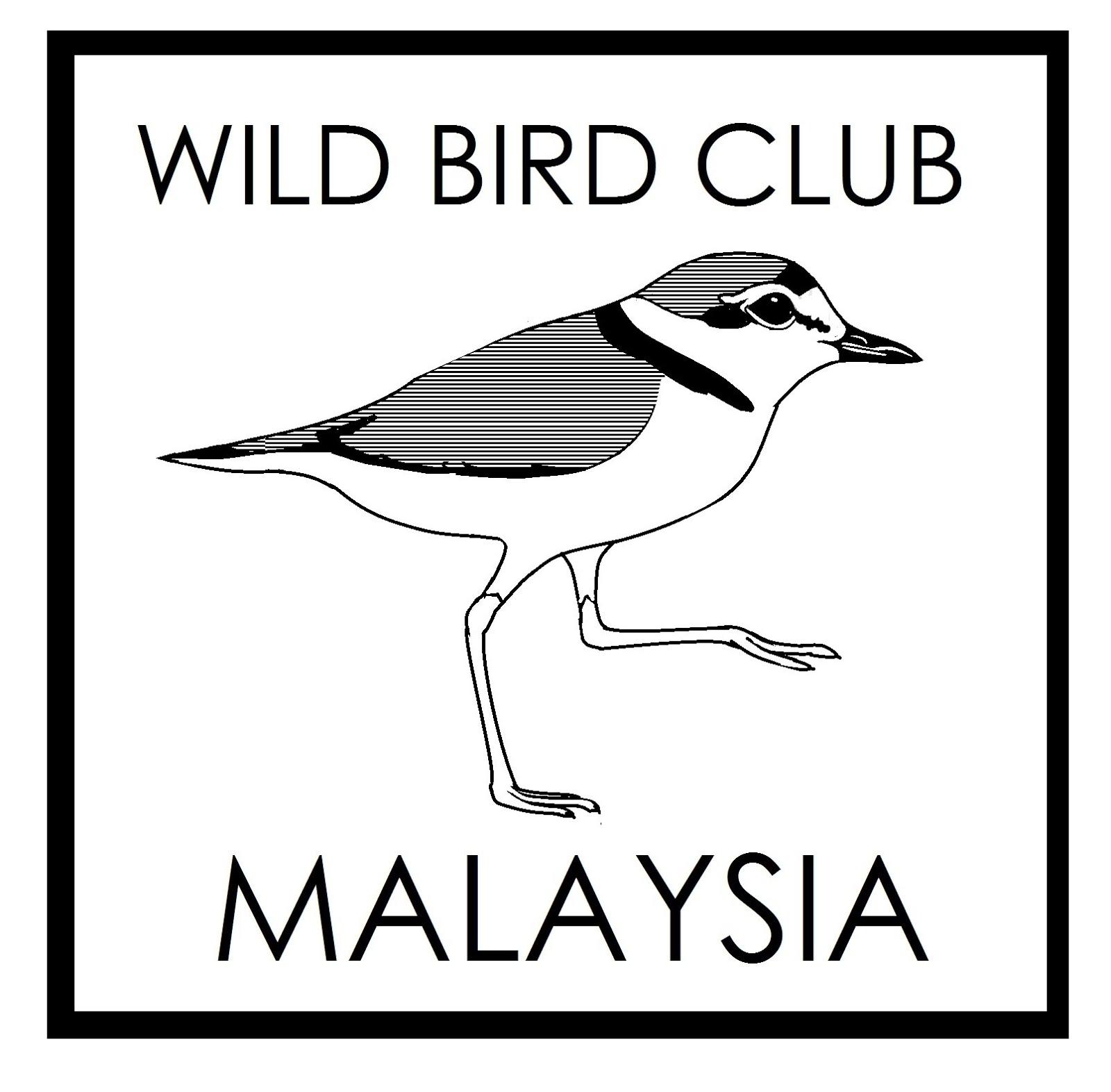 Wild Bird Club Malaysia