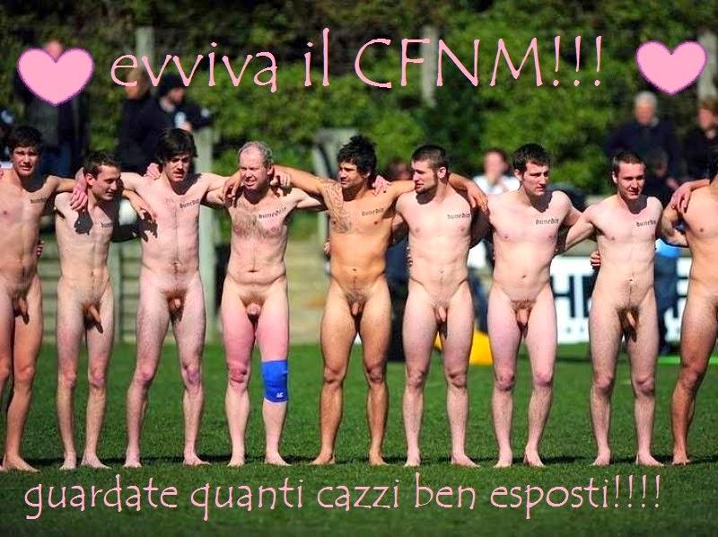 gay incontri bari ragazzi giovani gay nudi