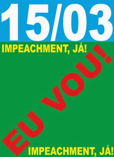 DILMA NAO TEM CONDIÇÕES MORAIS NEM POLÍTICAS  PARA CONTINUAR PRESIDINDO O BRASIL. XÔ POSTE MIJADO!!