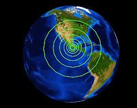 [Imagem: terremoto+m%25C3%25A9xico+2.jpg]