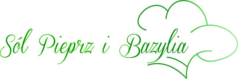 Sól Pieprz i Bazylia