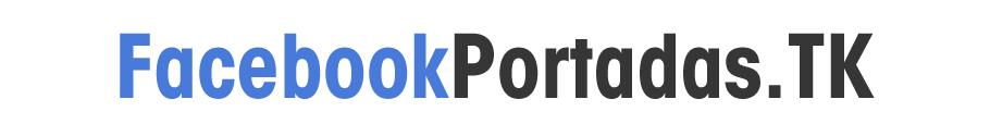 FACEBOOK PORTADAS