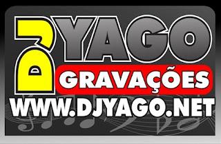 DJYago.Net !
