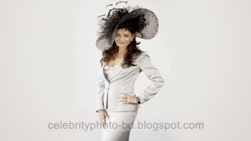Aishwarya%2BRai%2BBachchan%2BHD%2BWallpapers%2BCollection012