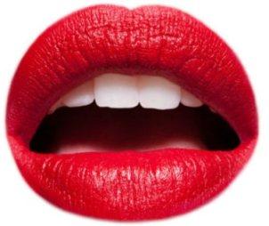 lipstick_colors