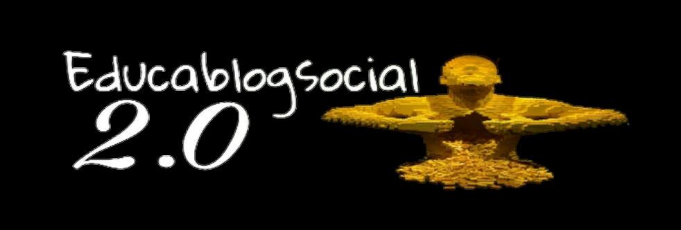 Educablogsocial2.0