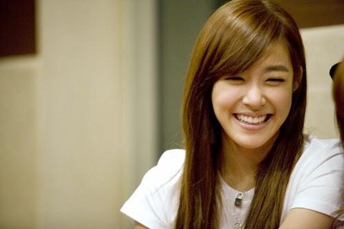 Biodata dan foto hwang jung eum dating 3