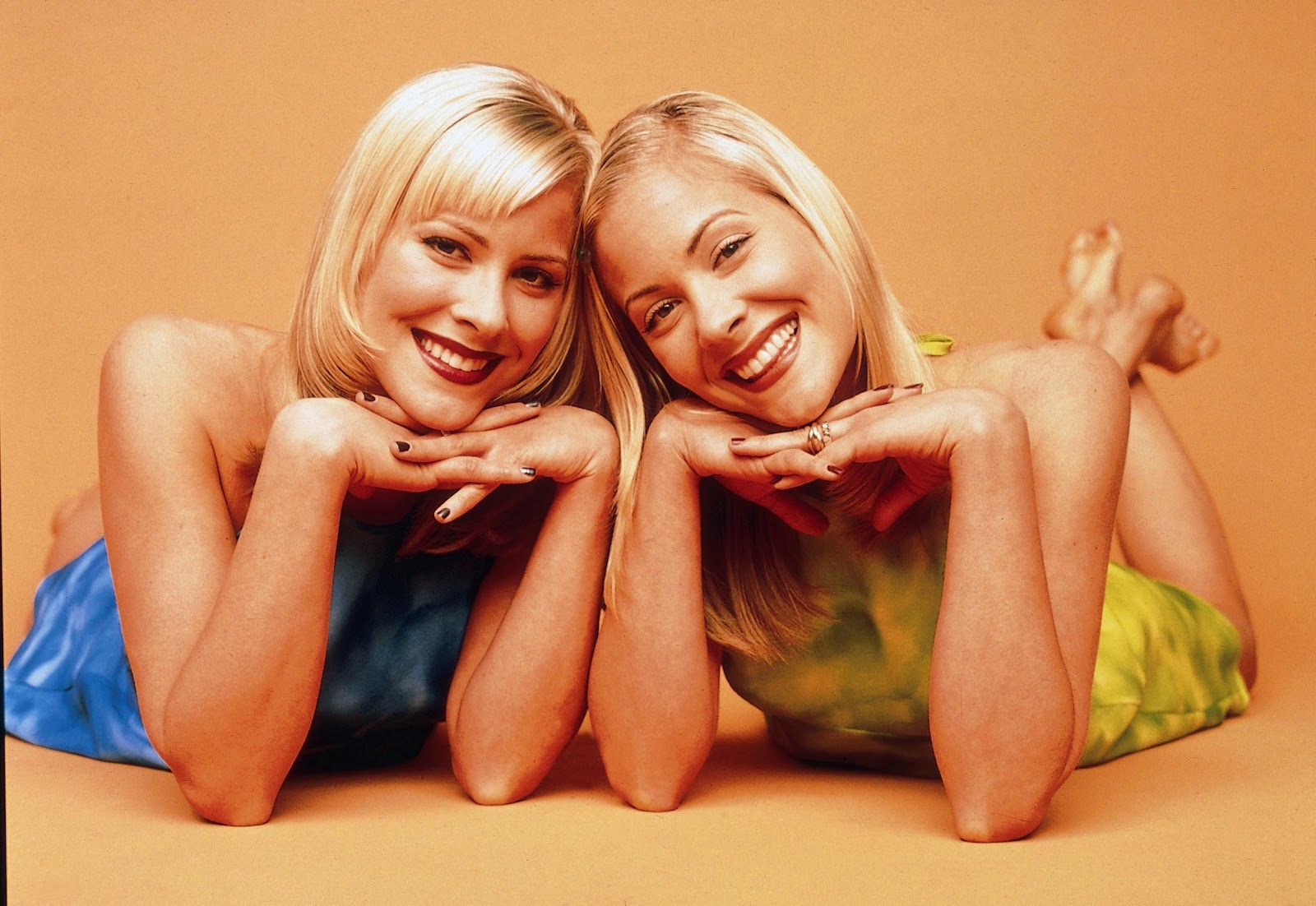 Think, that brittany daniel toes final, sorry