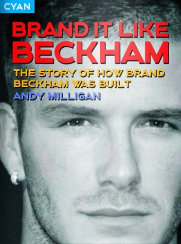 brand it like beckham essay Read this essay on bend it like beckham what values did he signify as a brand and what were the advantages that the companies who used him obtained.