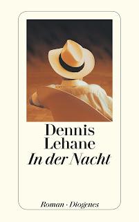 http://buch-haltung.blogspot.de/2015/06/dennis-lehane-in-der-nacht.html