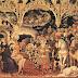 Gambar dalam KKGK - Penyembahan Para Majus