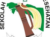 Profil Sekolah Tinggi Ilmu Kesehatan Papua