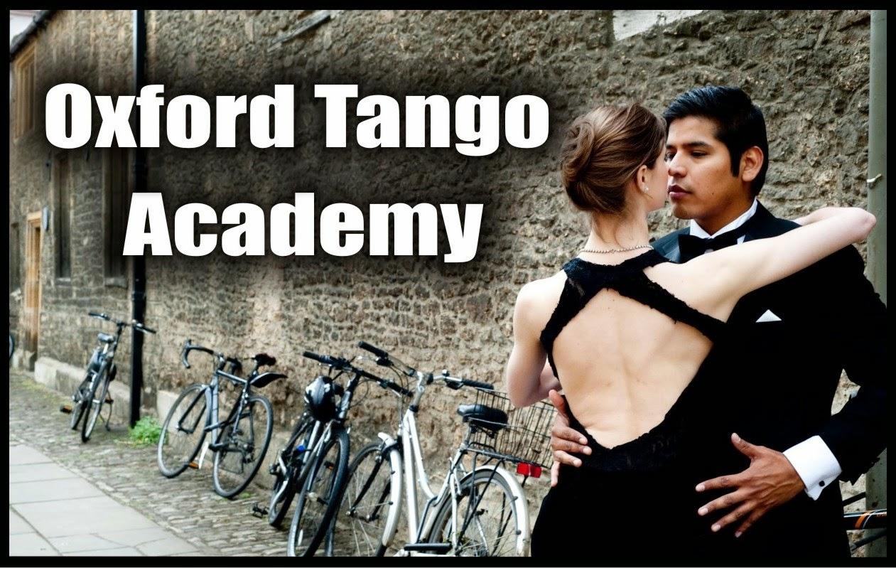 www.oxfordtangoacademy.com
