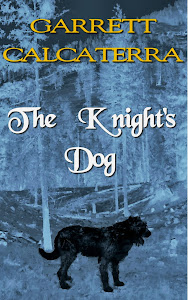 The Knight's Dog