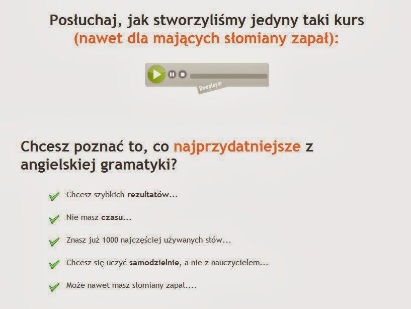 http://1000-slow.pl/aff/kristinbb/gramatyka
