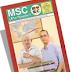 Boletín MSC Pa'lante #24