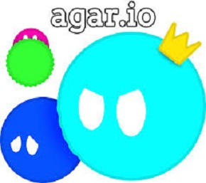 Agar io game