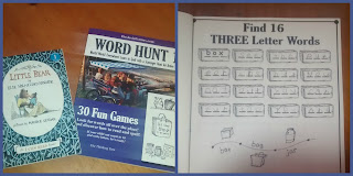 dyslexia games for kids, dyslexia games the thinking tree