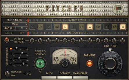 t FLStudio 10 Pitcher FL Studio 10.0.9 [FLRegkey]