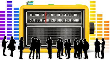 15 EXPERTOS HABLAN DE LA RADIO EN 2020