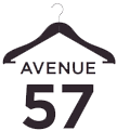 A57 Logo By Request   Curvy Blogs