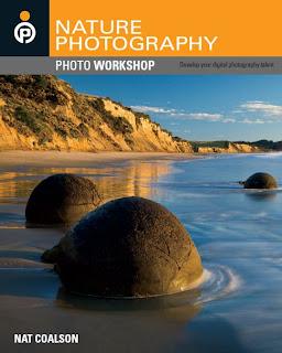 Nature Photography - Photo Workshop