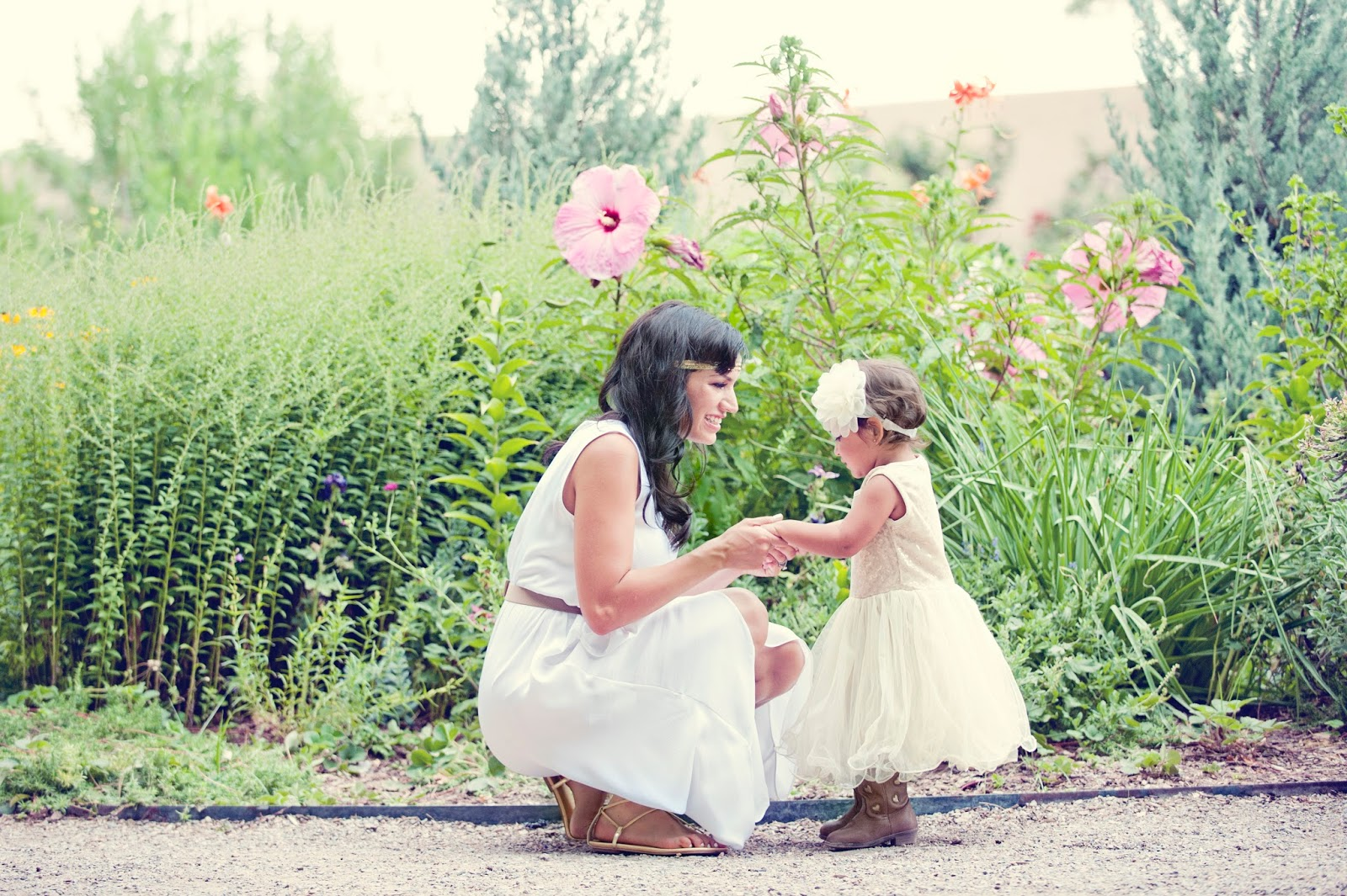 Mommy and Me photoshoot, second birthday photoshoot, little girl photoshoot, botanical gardens photoshoot, kid photography, children photography albuquerque, children photography new mexico, mother and daughter photos, mother and daughter photoshoot., family photography, albuquerque family pjhotography, children photographer, family photographer in albuquerque