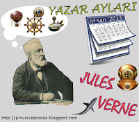 yazar aylar