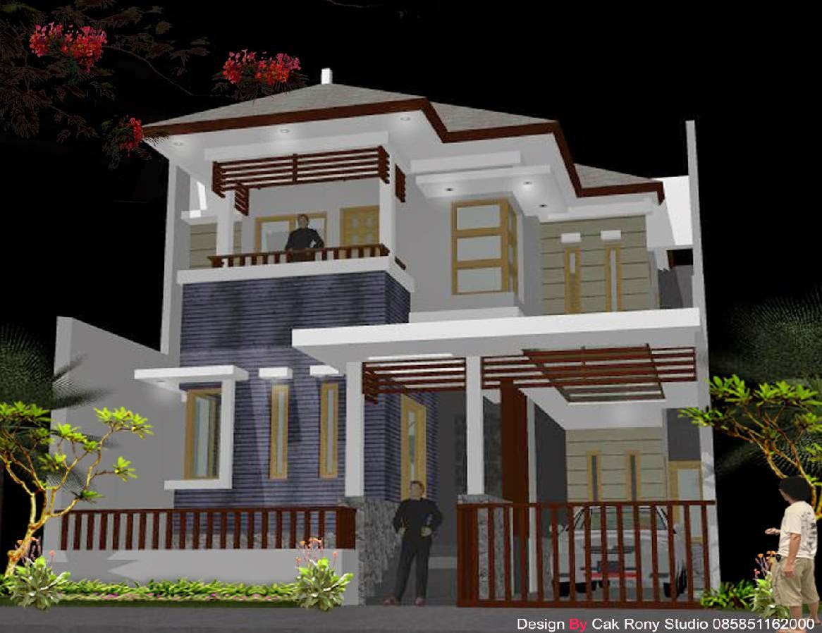 design rumah minimalis modern design rumah minimalis