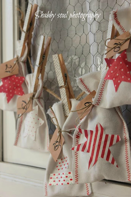 https://www.pinterest.com/sweetsixteencs/christmas-navidad-diy/