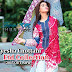 Ayesha Chottani Eid 2015 Collection Vol-2 By Shariq | Wear Stylish Suits This Eid