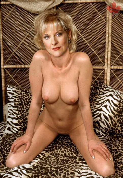 Nancy Grace Nude And Porn