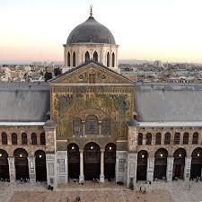 اهم مميزات الدولة الرستمية في التاريخ الاسلامي !!!