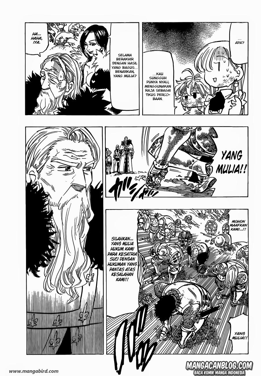Komik nanatsu no taizai 100 - chapter 100 101 Indonesia nanatsu no taizai 100 - chapter 100 Terbaru 8|Baca Manga Komik Indonesia