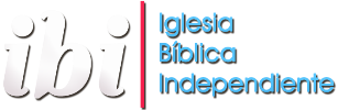 IGLESIA BÍBLICA EN SALTA