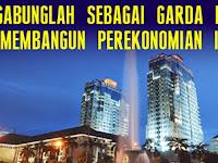 Lowongan Kerja BI (Bank Indonesia) Juli 2013