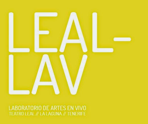 """LEAL.LAV"" '"