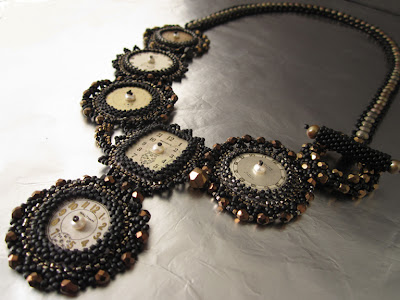 one creations beaded jewelry rolling hop