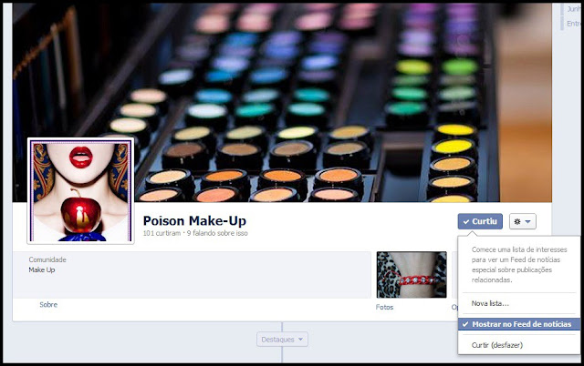 feed-de-notícias-poison-make-up.