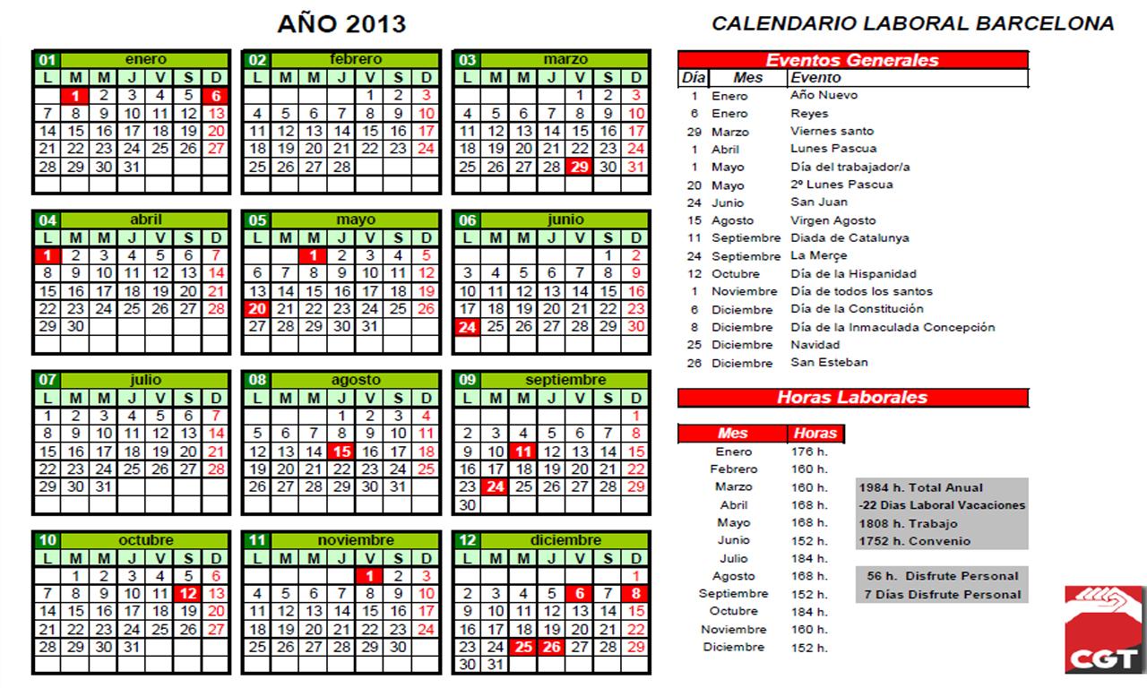 Calendario Laboral 2016 Leganes | Search Results | Calendar 2015