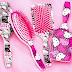 Lançamentos Hello Kitty