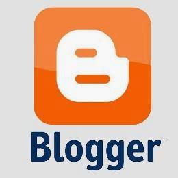 Templates para blog: Sites para baixar temas blogspot grátis e pagos