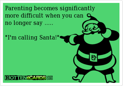 Image result for funny christmas ecards