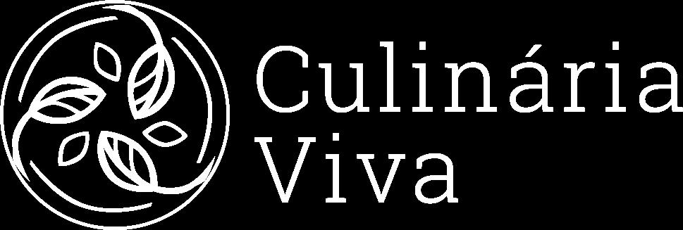 Culinária Viva