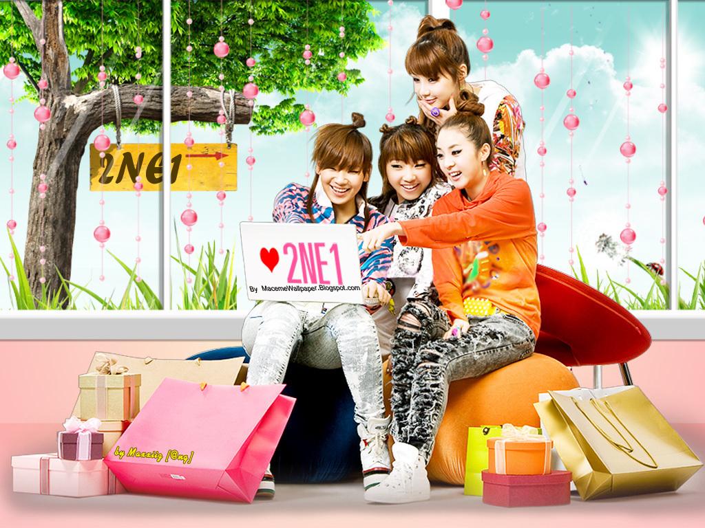 http://1.bp.blogspot.com/-PYDwxK5LTfQ/T8TnSKkNqeI/AAAAAAAACsw/4u44iMNsefo/s1600/2ne1+cute+girl+kpop+by+macemewallpaper.jpg